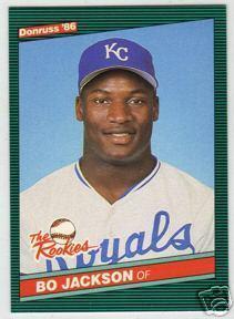 1986-donruss-rookies-bo-jackson.jpg?w=560