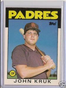 1986-john-kruk-rookie.jpg?w=223&h=300