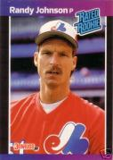 http://badwax.files.wordpress.com/2008/12/1989-donruss-randy-johnson.jpg
