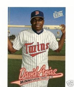 1997-fleer-ultra-david-ortiz