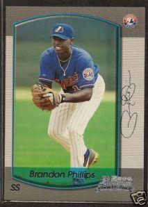 2000-bowman-brandon-phillips.jpg?w=213&h=300
