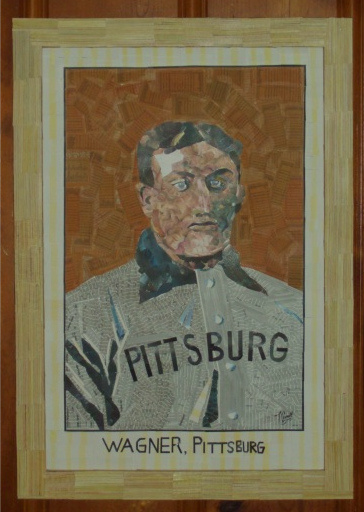 honus-wagner-the-holy-grail
