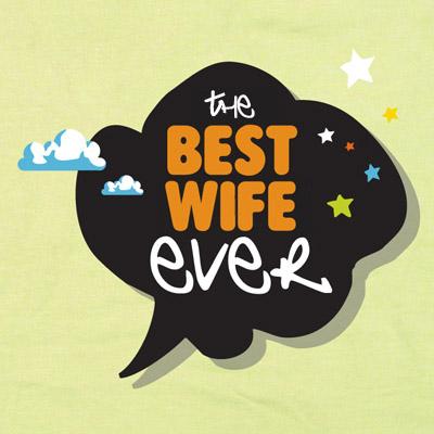 best-wife
