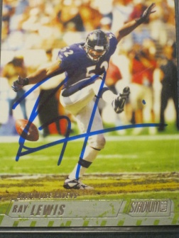 Ray-Lewis-Autographed-Card-